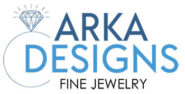 ARKADESIGNS