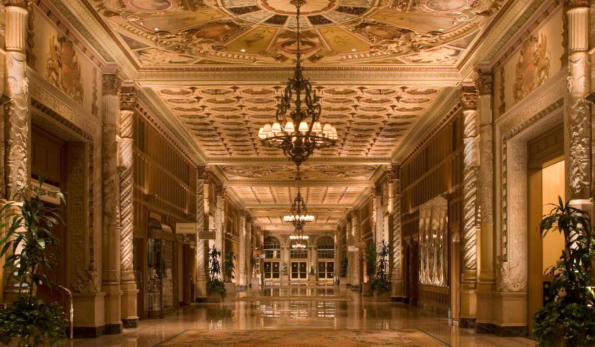 millenium-hotel-ARKA-Designs1