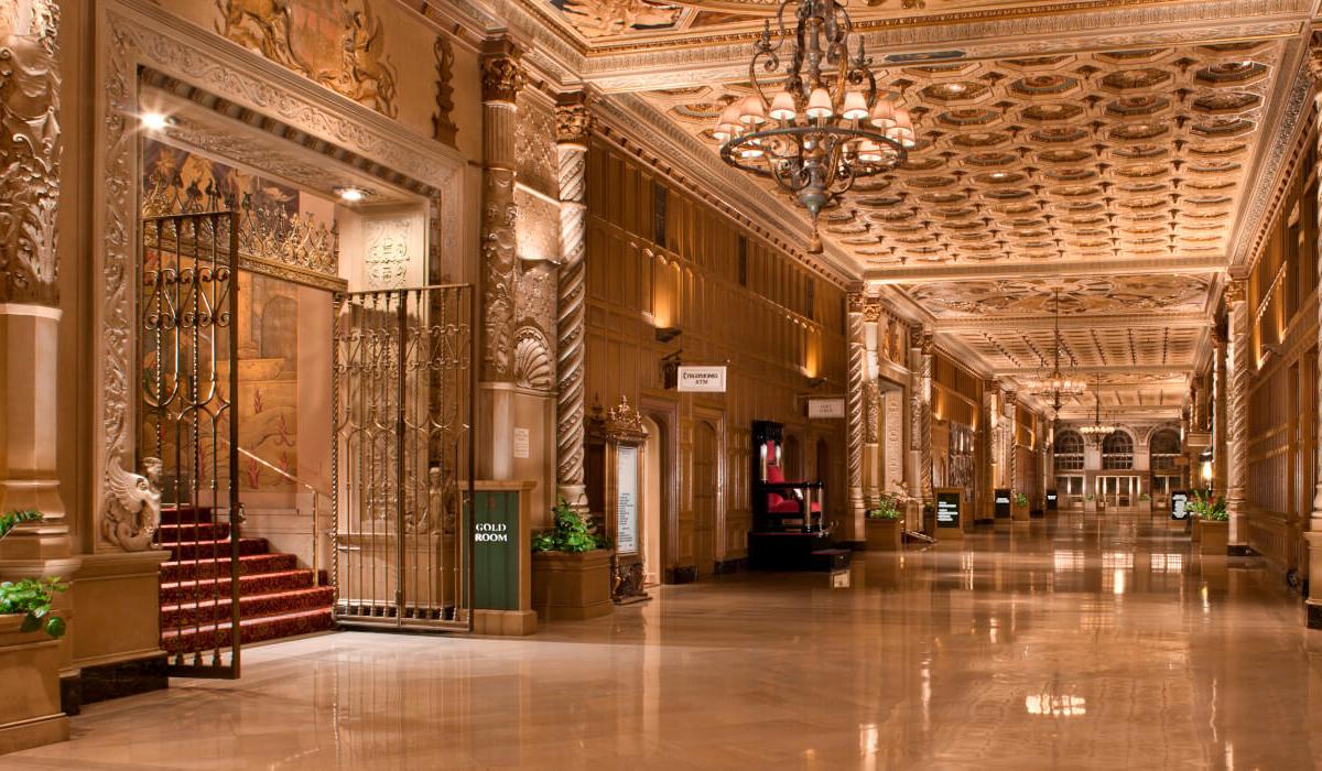 millenium-hotel-ARKA-Designs4